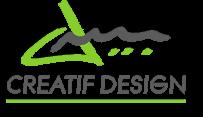 Webdesign Bitburg Creatifdesign